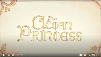 The Acorn Princess.png