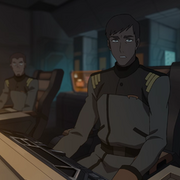 Curtis (Voltron).png