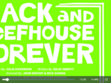 Mack and Beefhouse Forever