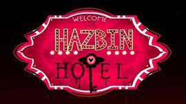 Hazbin Hotel.jpeg