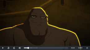 Clayface (Harley Quinn).png