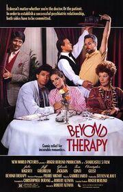 BeyondTherapy.jpg