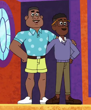 Dots Dads.png