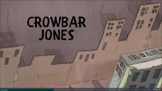 Crowbar Jones.png