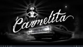 Carmelita.png