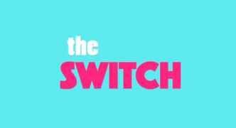 The Switch.png