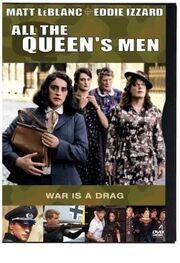 All the Queen's Men.jpg