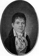Hossli Heinrich (1784-1864)
