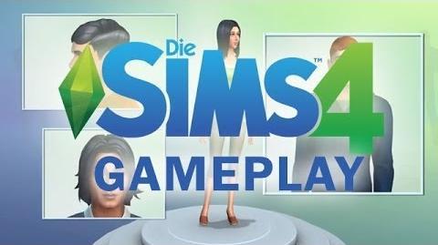 Die_Sims_4_-_GAMEPLAY-Trailer