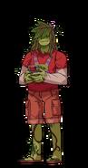 Kale Romero