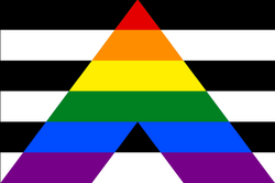 Straight ally.png