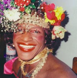 RL Marsha P Johnson.png