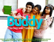Buddy 137300721725.jpg