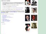 Gay History Wiki