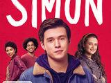 Love, Simon (Film)