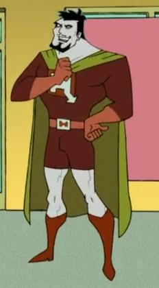 Bizzaro Captain Hero.png