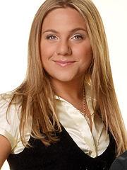 Paige Michalchuk.jpg