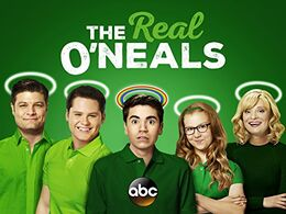 The Real O'Neals.jpg