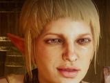 Sera (Dragon Age)