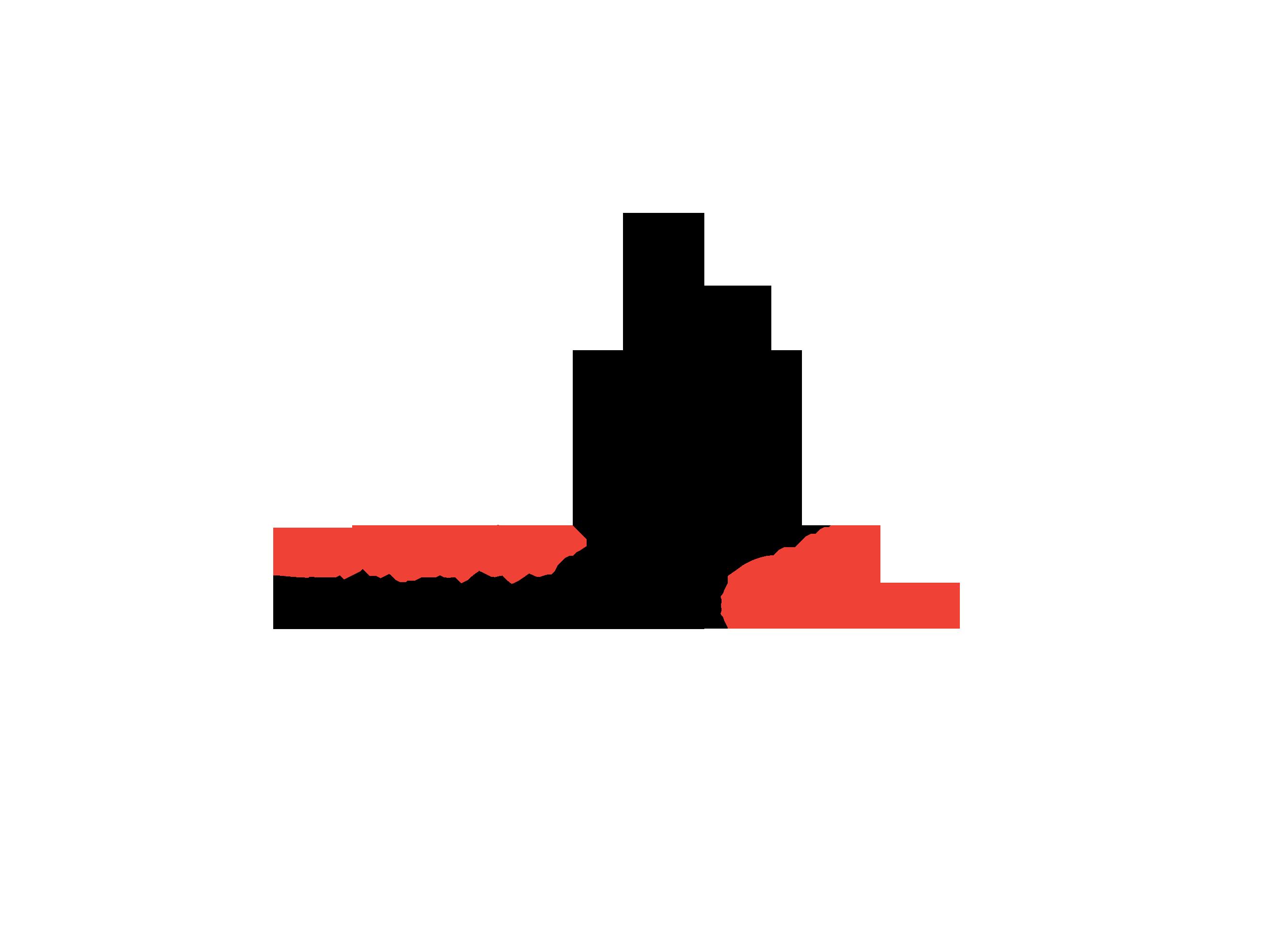 Center for Sex Positive Culture