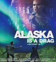 Alaska-is-a-drag-poster.jpg