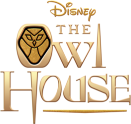 The Owl House.png