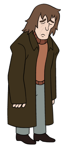 Quentin Frowney.png