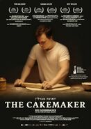 The Cakemaker A1 Version 3-1-725x1024