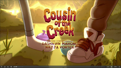 Cousin of the Creek.png