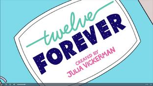 Twelve Forever.png