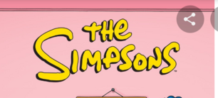 The Simpsons.png