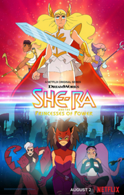 She-Ra and the Princesses of Power.png