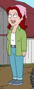Lily (American Dad)