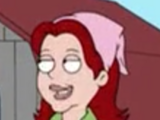 Lilly (American Dad!)
