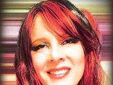 Annah Moore
