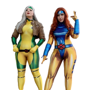 110939522 287803389308251 8324088629495581459 n-removebg-preview 7-22-2020 rogue & jean grey
