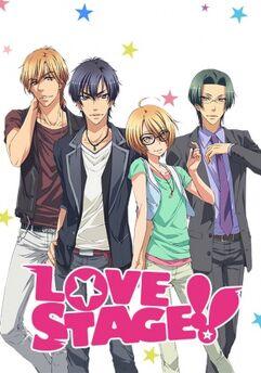 Love Stage!!.jpg