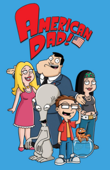 American Dad.png