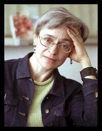 Politkovskaya.jpg