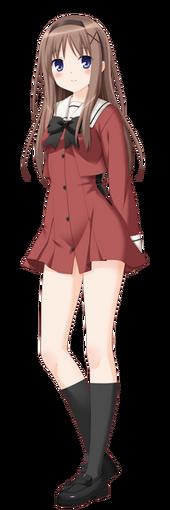 Sara Kitajima.png