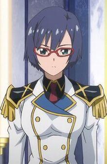 Kasumi-shigure-75022.jpg