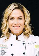 Cat-Cora Chefs-Coat-NEW preview-e1541016756935-portrait