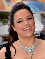 Michelle Rodriguez.jpg