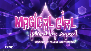Magical Girl Friendship Squad.png