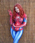 92951147 923941184685592 3145594995525447087 n mary jane cosplayer by kayla jean