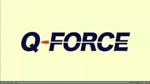 Q-FORCE.png