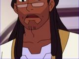 Lance (She-Ra and the Princesses of Power)