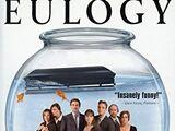 Eulogy (film)