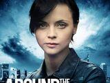 Around the Block (film)