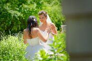 Opt aboutcom coeus resources content migration brides public brides-services production 2016 10 24 580e5fe30480c831a105f032 blogs-aisle-say-03Classic-Meets-Bohemian-Wedding-Bridgehampton-New-York-Fred-Mar